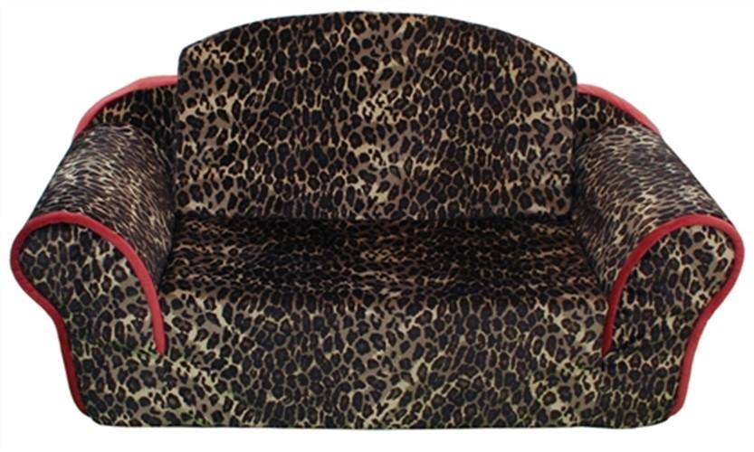 pet sleeper sofas