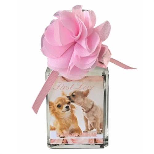 Pupcake Dog Perfume-Bloomingtails Dog Boutique 6fc83ecfc78f