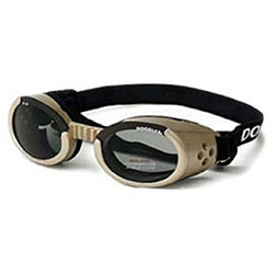 pet eyewear & sunglasses