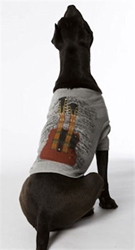 12 String & 6 String Guitar Rock n Roll Shirt wooflink, susan lanci, dog clothes, small dog clothes, urban pup, pooch outfitters, dogo, hip doggie, doggie design, small dog dress, pet clotes, dog boutique. pet boutique, bloomingtails dog boutique, dog raincoat, dog rain coat, pet raincoat, dog shampoo, pet shampoo, dog bathrobe, pet bathrobe, dog carrier, small dog carrier, doggie couture, pet couture, dog football, dog toys, pet toys, dog clothes sale, pet clothes sale, shop local, pet store, dog store, dog chews, pet chews, worthy dog, dog bandana, pet bandana, dog halloween, pet halloween, dog holiday, pet holiday, dog teepee, custom dog clothes, pet pjs, dog pjs, pet pajamas, dog pajamas,dog sweater, pet sweater, dog hat, fabdog, fab dog, dog puffer coat, dog winter jacket, dog col