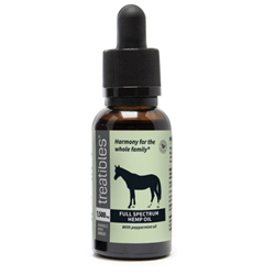 1500 mg Broad Spectrum Hemp Oil -Equine Roxy & Lulu, wooflink, susan lanci, dog clothes, small dog clothes, urban pup, pooch outfitters, dogo, hip doggie, doggie design, small dog dress, pet clotes, dog boutique. pet boutique, bloomingtails dog boutique, dog raincoat, dog rain coat, pet raincoat, dog shampoo, pet shampoo, dog bathrobe, pet bathrobe, dog carrier, small dog carrier, doggie couture, pet couture, dog football, dog toys, pet toys, dog clothes sale, pet clothes sale, shop local, pet store, dog store, dog chews, pet chews, worthy dog, dog bandana, pet bandana, dog halloween, pet halloween, dog holiday, pet holiday, dog teepee, custom dog clothes, pet pjs, dog pjs, pet pajamas, dog pajamas,dog sweater, pet sweater, dog hat, fabdog, fab dog, dog puffer coat, dog winter ja