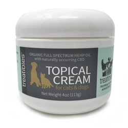 240mg Broad Spectrum Hemp Oil Topical Cream  Roxy & Lulu, wooflink, susan lanci, dog clothes, small dog clothes, urban pup, pooch outfitters, dogo, hip doggie, doggie design, small dog dress, pet clotes, dog boutique. pet boutique, bloomingtails dog boutique, dog raincoat, dog rain coat, pet raincoat, dog shampoo, pet shampoo, dog bathrobe, pet bathrobe, dog carrier, small dog carrier, doggie couture, pet couture, dog football, dog toys, pet toys, dog clothes sale, pet clothes sale, shop local, pet store, dog store, dog chews, pet chews, worthy dog, dog bandana, pet bandana, dog halloween, pet halloween, dog holiday, pet holiday, dog teepee, custom dog clothes, pet pjs, dog pjs, pet pajamas, dog pajamas,dog sweater, pet sweater, dog hat, fabdog, fab dog, dog puffer coat, dog winter ja