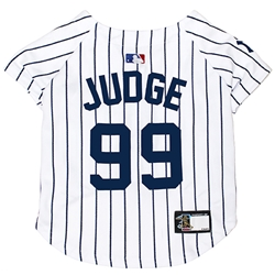 Aaron Judge Dog Jersey  wooflink, susan lanci, dog clothes, small dog clothes, urban pup, pooch outfitters, dogo, hip doggie, doggie design, small dog dress, pet clotes, dog boutique. pet boutique, bloomingtails dog boutique, dog raincoat, dog rain coat, pet raincoat, dog shampoo, pet shampoo, dog bathrobe, pet bathrobe, dog carrier, small dog carrier, doggie couture, pet couture, dog football, dog toys, pet toys, dog clothes sale, pet clothes sale, shop local, pet store, dog store, dog chews, pet chews, worthy dog, dog bandana, pet bandana, dog halloween, pet halloween, dog holiday, pet holiday, dog teepee, custom dog clothes, pet pjs, dog pjs, pet pajamas, dog pajamas,dog sweater, pet sweater, dog hat, fabdog, fab dog, dog puffer coat, dog winter jacket, dog col