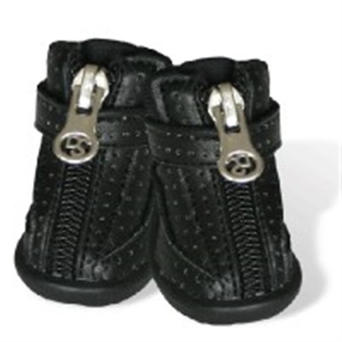 Air Dog Boots in Many Colors - dsd-air-boot