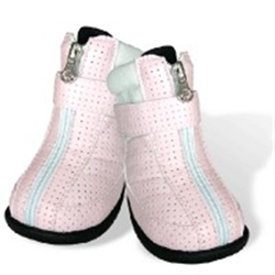 Air Dog Boots in Pink  puppy bed,  beds,dog mat, pet mat, puppy mat, fab dog pet sweater, dog swepet clothes, dog clothes, puppy clothes, pet store, dog store, puppy boutique store, dog boutique, pet boutique, puppy boutique, Bloomingtails, dog, small dog clothes, large dog clothes, large dog costumes, small dog costumes, pet stuff, Halloween dog, puppy Halloween, pet Halloween, clothes, dog puppy Halloween, dog sale, pet sale, puppy sale, pet dog tank, pet tank, pet shirt, dog shirt, puppy shirt,puppy tank, I see spot, dog collars, dog leads, pet collar, pet lead,puppy collar, puppy lead, dog toys, pet toys, puppy toy, dog beds, pet beds, puppy bed,  beds,dog mat, pet mat, puppy mat, fab dog pet sweater, dog sweater, dog winter, pet winter,dog raincoat, pet rain