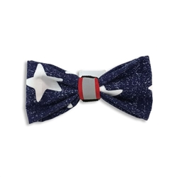 All American Bowtie    wooflink, susan lanci, dog clothes, small dog clothes, urban pup, pooch outfitters, dogo, hip doggie, doggie design, small dog dress, pet clotes, dog boutique. pet boutique, bloomingtails dog boutique, dog raincoat, dog rain coat, pet raincoat, dog shampoo, pet shampoo, dog bathrobe, pet bathrobe, dog carrier, small dog carrier, doggie couture, pet couture, dog football, dog toys, pet toys, dog clothes sale, pet clothes sale, shop local, pet store, dog store, dog chews, pet chews, worthy dog, dog bandana, pet bandana, dog halloween, pet halloween, dog holiday, pet holiday, dog teepee, custom dog clothes, pet pjs, dog pjs, pet pajamas, dog pajamas,dog sweater, pet sweater, dog hat, fabdog, fab dog, dog puffer coat, dog winter jacket, dog col