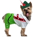 Alpine Boy Dog Costume   - pam-alpineboy-costume