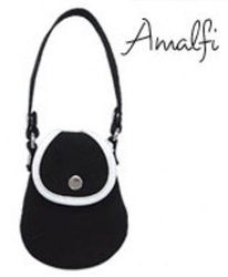 Amalfi Bella Bag - Pick Up Bag Carrier