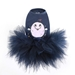 Angel Monster Tutu Dress in Many Colors - pa-angelmonster