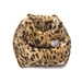 Animal Print Luxe Beds - hd-animalluxe
