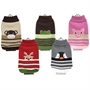 Animal Themed Dog Sweaters wooflink, susan lanci, dog clothes, small dog clothes, urban pup, pooch outfitters, dogo, hip doggie, doggie design, small dog dress, pet clotes, dog boutique. pet boutique, bloomingtails dog boutique, dog raincoat, dog rain coat, pet raincoat, dog shampoo, pet shampoo, dog bathrobe, pet bathrobe, dog carrier, small dog carrier, doggie couture, pet couture, dog football, dog toys, pet toys, dog clothes sale, pet clothes sale, shop local, pet store, dog store, dog chews, pet chews, worthy dog, dog bandana, pet bandana, dog halloween, pet halloween, dog holiday, pet holiday, dog teepee, custom dog clothes, pet pjs, dog pjs, pet pajamas, dog pajamas,dog sweater, pet sweater, dog hat, fabdog, fab dog, dog puffer coat, dog winter jacket, dog col