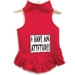 Attitude Tank  or Dress in Many Colors  - dl-attitude