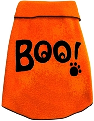 BOO Eyes Fleece Pullover   dog bowls,susan lanci, puppia,wooflink, luxury dog boutique,tonimari,pet clothes, dog clothes, puppy clothes, pet store, dog store, puppy boutique store, dog boutique, pet boutique, puppy boutique, Bloomingtails, dog, small dog clothes, large dog clothes, large dog costumes, small dog costumes, pet stuff, Halloween dog, puppy Halloween, pet Halloween, clothes, dog puppy Halloween, dog sale, pet sale, puppy sale, pet dog tank, pet tank, pet shirt, dog shirt, puppy shirt,puppy tank, I see spot, dog collars, dog leads, pet collar, pet lead,puppy collar, puppy lead, dog toys, pet toys, puppy toy, dog beds, pet beds, puppy bed,  beds,dog mat, pet mat, puppy mat, fab dog pet sweater, dog sweater, dog winter, pet winter,dog raincoat, pet raincoat