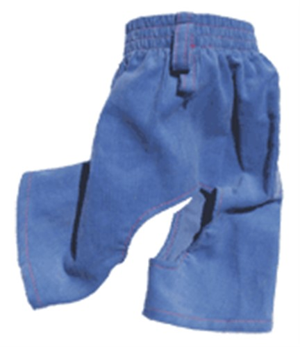 Baby Wale Corduroy  Cords in Two Colors - gg-walecords