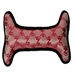 Bark N Bag Signature Dog Toys - bark-toysB-477