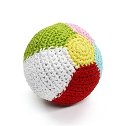 Beach Ball Squeaky Toy   puppy bed,  beds,dog mat, pet mat, puppy mat, fab dog pet sweater, dog swepet clothes, dog clothes, puppy clothes, pet store, dog store, puppy boutique store, dog boutique, pet boutique, puppy boutique, Bloomingtails, dog, small dog clothes, large dog clothes, large dog costumes, small dog costumes, pet stuff, Halloween dog, puppy Halloween, pet Halloween, clothes, dog puppy Halloween, dog sale, pet sale, puppy sale, pet dog tank, pet tank, pet shirt, dog shirt, puppy shirt,puppy tank, I see spot, dog collars, dog leads, pet collar, pet lead,puppy collar, puppy lead, dog toys, pet toys, puppy toy, dog beds, pet beds, puppy bed,  beds,dog mat, pet mat, puppy mat, fab dog pet sweater, dog sweater, dog winter, pet winter,dog raincoat, pet rai