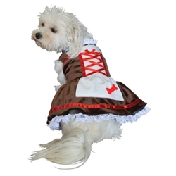 Beer Girl Dog Costume wooflink, susan lanci, dog clothes, small dog clothes, urban pup, pooch outfitters, dogo, hip doggie, doggie design, small dog dress, pet clotes, dog boutique. pet boutique, bloomingtails dog boutique, dog raincoat, dog rain coat, pet raincoat, dog shampoo, pet shampoo, dog bathrobe, pet bathrobe, dog carrier, small dog carrier, doggie couture, pet couture, dog football, dog toys, pet toys, dog clothes sale, pet clothes sale, shop local, pet store, dog store, dog chews, pet chews, worthy dog, dog bandana, pet bandana, dog halloween, pet halloween, dog holiday, pet holiday, dog teepee, custom dog clothes, pet pjs, dog pjs, pet pajamas, dog pajamas,dog sweater, pet sweater, dog hat, fabdog, fab dog, dog puffer coat, dog winter jacket, dog col