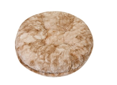 Beige Rabbit Round Dog Bed  pet clothes, dog clothes, puppy clothes, pet store, dog store, puppy boutique store, dog boutique, pet boutique, puppy boutique, Bloomingtails, dog, small dog clothes, large dog clothes, large dog costumes, small dog costumes, pet stuff, Halloween dog, puppy Halloween, pet Halloween, clothes, dog puppy Halloween, dog sale, pet sale, puppy sale, pet dog tank, pet tank, pet shirt, dog shirt, puppy shirt,puppy tank, I see spot, dog collars, dog leads, pet collar, pet lead,puppy collar, puppy lead, dog toys, pet toys, puppy toy, dog beds, pet beds, puppy bed,  beds,dog mat, pet mat, puppy mat, fab dog pet sweater, dog sweater, dog winter, pet winter,dog raincoat, pet raincoat, dog harness, puppy harness, pet harness, dog collar, dog lead, pet l