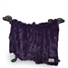 Bella Blankets in 8 Colors - hd-bellabl