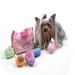 Best In Show Dog Toy Set - on-bestinshow