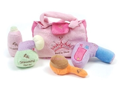 Best In Show Dog Toy Set