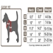 Big Dogs Sports Vest - gby-bigvests