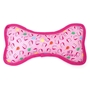 Birthday Girl Bone Toy  puppy bed,  beds,dog mat, pet mat, puppy mat, fab dog pet sweater, dog swepet clothes, dog clothes, puppy clothes, pet store, dog store, puppy boutique store, dog boutique, pet boutique, puppy boutique, Bloomingtails, dog, small dog clothes, large dog clothes, large dog costumes, small dog costumes, pet stuff, Halloween dog, puppy Halloween, pet Halloween, clothes, dog puppy Halloween, dog sale, pet sale, puppy sale, pet dog tank, pet tank, pet shirt, dog shirt, puppy shirt,puppy tank, I see spot, dog collars, dog leads, pet collar, pet lead,puppy collar, puppy lead, dog toys, pet toys, puppy toy, dog beds, pet beds, puppy bed,  beds,dog mat, pet mat, puppy mat, fab dog pet sweater, dog sweater, dog winter, pet winter,dog raincoat, pet rain