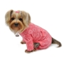 Blush Love Fleece Jammies Roxy & Lulu, wooflink, susan lanci, dog clothes, small dog clothes, urban pup, pooch outfitters, dogo, hip doggie, doggie design, small dog dress, pet clotes, dog boutique. pet boutique, bloomingtails dog boutique, dog raincoat, dog rain coat, pet raincoat, dog shampoo, pet shampoo, dog bathrobe, pet bathrobe, dog carrier, small dog carrier, doggie couture, pet couture, dog football, dog toys, pet toys, dog clothes sale, pet clothes sale, shop local, pet store, dog store, dog chews, pet chews, worthy dog, dog bandana, pet bandana, dog halloween, pet halloween, dog holiday, pet holiday, dog teepee, custom dog clothes, pet pjs, dog pjs, pet pajamas, dog pajamas,dog sweater, pet sweater, dog hat, fabdog, fab dog, dog puffer coat, dog winter ja