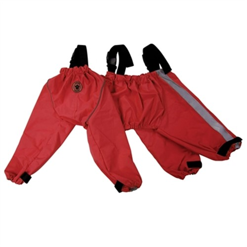 Bodyguard Protective All Weather Dog Pants in 3 Colors - ff-bodyguard-pants