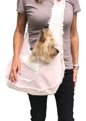 Boho Sling Dog Carrier in Pink wooflink, susan lanci, dog clothes, small dog clothes, urban pup, pooch outfitters, dogo, hip doggie, doggie design, small dog dress, pet clotes, dog boutique. pet boutique, bloomingtails dog boutique, dog raincoat, dog rain coat, pet raincoat, dog shampoo, pet shampoo, dog bathrobe, pet bathrobe, dog carrier, small dog carrier, doggie couture, pet couture, dog football, dog toys, pet toys, dog clothes sale, pet clothes sale, shop local, pet store, dog store, dog chews, pet chews, worthy dog, dog bandana, pet bandana, dog halloween, pet halloween, dog holiday, pet holiday, dog teepee, custom dog clothes, pet pjs, dog pjs, pet pajamas, dog pajamas,dog sweater, pet sweater, dog hat, fabdog, fab dog, dog puffer coat, dog winter jacket, dog col