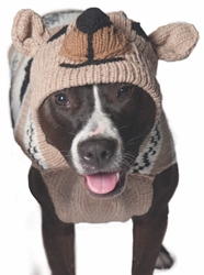 Brown Bear Hoodie Sweater  Roxy & Lulu, wooflink, susan lanci, dog clothes, small dog clothes, urban pup, pooch outfitters, dogo, hip doggie, doggie design, small dog dress, pet clotes, dog boutique. pet boutique, bloomingtails dog boutique, dog raincoat, dog rain coat, pet raincoat, dog shampoo, pet shampoo, dog bathrobe, pet bathrobe, dog carrier, small dog carrier, doggie couture, pet couture, dog football, dog toys, pet toys, dog clothes sale, pet clothes sale, shop local, pet store, dog store, dog chews, pet chews, worthy dog, dog bandana, pet bandana, dog halloween, pet halloween, dog holiday, pet holiday, dog teepee, custom dog clothes, pet pjs, dog pjs, pet pajamas, dog pajamas,dog sweater, pet sweater, dog hat, fabdog, fab dog, dog puffer coat, dog winter ja