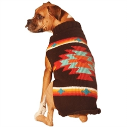 Brown Sunburst Dog Sweater  dog bowls,susan lanci, puppia,wooflink, luxury dog boutique,tonimari,pet clothes, dog clothes, puppy clothes, pet store, dog store, puppy boutique store, dog boutique, pet boutique, puppy boutique, Bloomingtails, dog, small dog clothes, large dog clothes, large dog costumes, small dog costumes, pet stuff, Halloween dog, puppy Halloween, pet Halloween, clothes, dog puppy Halloween, dog sale, pet sale, puppy sale, pet dog tank, pet tank, pet shirt, dog shirt, puppy shirt,puppy tank, I see spot, dog collars, dog leads, pet collar, pet lead,puppy collar, puppy lead, dog toys, pet toys, puppy toy, dog beds, pet beds, puppy bed,  beds,dog mat, pet mat, puppy mat, fab dog pet sweater, dog sweater, dog winter, pet winter,dog raincoat, pet raincoat