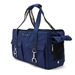 Buckle Tote BB in 3 Colors - dgo-buckle