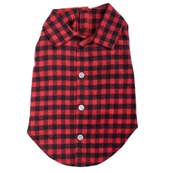 Buffalo Plaid Dog Shirt pet clothes, dog clothes, puppy clothes, pet store, dog store, puppy boutique store, dog boutique, pet boutique, puppy boutique, Bloomingtails, dog, small dog clothes, large dog clothes, large dog costumes, small dog costumes, pet stuff, Halloween dog, puppy Halloween, pet Halloween, clothes, dog puppy Halloween, dog sale, pet sale, puppy sale, pet dog tank, pet tank, pet shirt, dog shirt, puppy shirt,puppy tank, I see spot, dog collars, dog leads, pet collar, pet lead,puppy collar, puppy lead, dog toys, pet toys, puppy toy, dog beds, pet beds, puppy bed,  beds,dog mat, pet mat, puppy mat, fab dog pet sweater, dog sweater, dog winter, pet winter,dog raincoat, pet raincoat, dog harness, puppy harness, pet harness, dog collar, dog lead, pet l