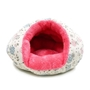 Burger Bed in Dandelion  puppy bed,  beds,dog mat, pet mat, puppy mat, fab dog pet sweater, dog swepet clothes, dog clothes, puppy clothes, pet store, dog store, puppy boutique store, dog boutique, pet boutique, puppy boutique, Bloomingtails, dog, small dog clothes, large dog clothes, large dog costumes, small dog costumes, pet stuff, Halloween dog, puppy Halloween, pet Halloween, clothes, dog puppy Halloween, dog sale, pet sale, puppy sale, pet dog tank, pet tank, pet shirt, dog shirt, puppy shirt,puppy tank, I see spot, dog collars, dog leads, pet collar, pet lead,puppy collar, puppy lead, dog toys, pet toys, puppy toy, dog beds, pet beds, puppy bed,  beds,dog mat, pet mat, puppy mat, fab dog pet sweater, dog sweater, dog winter, pet winter,dog raincoat, pet rai