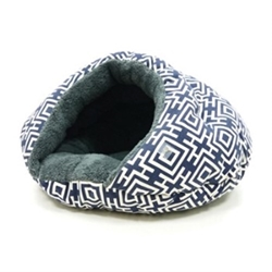 Burger Bed in Navy  puppy bed,  beds,dog mat, pet mat, puppy mat, fab dog pet sweater, dog swepet clothes, dog clothes, puppy clothes, pet store, dog store, puppy boutique store, dog boutique, pet boutique, puppy boutique, Bloomingtails, dog, small dog clothes, large dog clothes, large dog costumes, small dog costumes, pet stuff, Halloween dog, puppy Halloween, pet Halloween, clothes, dog puppy Halloween, dog sale, pet sale, puppy sale, pet dog tank, pet tank, pet shirt, dog shirt, puppy shirt,puppy tank, I see spot, dog collars, dog leads, pet collar, pet lead,puppy collar, puppy lead, dog toys, pet toys, puppy toy, dog beds, pet beds, puppy bed,  beds,dog mat, pet mat, puppy mat, fab dog pet sweater, dog sweater, dog winter, pet winter,dog raincoat, pet rai