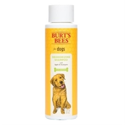 Burts Bees Deodorizing Shampoo  puppy bed,  beds,dog mat, pet mat, puppy mat, fab dog pet sweater, dog swepet clothes, dog clothes, puppy clothes, pet store, dog store, puppy boutique store, dog boutique, pet boutique, puppy boutique, Bloomingtails, dog, small dog clothes, large dog clothes, large dog costumes, small dog costumes, pet stuff, Halloween dog, puppy Halloween, pet Halloween, clothes, dog puppy Halloween, dog sale, pet sale, puppy sale, pet dog tank, pet tank, pet shirt, dog shirt, puppy shirt,puppy tank, I see spot, dog collars, dog leads, pet collar, pet lead,puppy collar, puppy lead, dog toys, pet toys, puppy toy, dog beds, pet beds, puppy bed,  beds,dog mat, pet mat, puppy mat, fab dog pet sweater, dog sweater, dog winter, pet winter,dog raincoat, pet rai