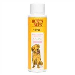 Burts Bees Hypoallergenic Shampoo  puppy bed,  beds,dog mat, pet mat, puppy mat, fab dog pet sweater, dog swepet clothes, dog clothes, puppy clothes, pet store, dog store, puppy boutique store, dog boutique, pet boutique, puppy boutique, Bloomingtails, dog, small dog clothes, large dog clothes, large dog costumes, small dog costumes, pet stuff, Halloween dog, puppy Halloween, pet Halloween, clothes, dog puppy Halloween, dog sale, pet sale, puppy sale, pet dog tank, pet tank, pet shirt, dog shirt, puppy shirt,puppy tank, I see spot, dog collars, dog leads, pet collar, pet lead,puppy collar, puppy lead, dog toys, pet toys, puppy toy, dog beds, pet beds, puppy bed,  beds,dog mat, pet mat, puppy mat, fab dog pet sweater, dog sweater, dog winter, pet winter,dog raincoat, pet rai