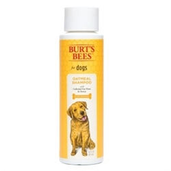 Burts Bees Oatmeal Shampoo  puppy bed,  beds,dog mat, pet mat, puppy mat, fab dog pet sweater, dog swepet clothes, dog clothes, puppy clothes, pet store, dog store, puppy boutique store, dog boutique, pet boutique, puppy boutique, Bloomingtails, dog, small dog clothes, large dog clothes, large dog costumes, small dog costumes, pet stuff, Halloween dog, puppy Halloween, pet Halloween, clothes, dog puppy Halloween, dog sale, pet sale, puppy sale, pet dog tank, pet tank, pet shirt, dog shirt, puppy shirt,puppy tank, I see spot, dog collars, dog leads, pet collar, pet lead,puppy collar, puppy lead, dog toys, pet toys, puppy toy, dog beds, pet beds, puppy bed,  beds,dog mat, pet mat, puppy mat, fab dog pet sweater, dog sweater, dog winter, pet winter,dog raincoat, pet rai