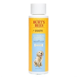 Burts Bees Two in One Tearless Puppy Shampoo  puppy bed,  beds,dog mat, pet mat, puppy mat, fab dog pet sweater, dog swepet clothes, dog clothes, puppy clothes, pet store, dog store, puppy boutique store, dog boutique, pet boutique, puppy boutique, Bloomingtails, dog, small dog clothes, large dog clothes, large dog costumes, small dog costumes, pet stuff, Halloween dog, puppy Halloween, pet Halloween, clothes, dog puppy Halloween, dog sale, pet sale, puppy sale, pet dog tank, pet tank, pet shirt, dog shirt, puppy shirt,puppy tank, I see spot, dog collars, dog leads, pet collar, pet lead,puppy collar, puppy lead, dog toys, pet toys, puppy toy, dog beds, pet beds, puppy bed,  beds,dog mat, pet mat, puppy mat, fab dog pet sweater, dog sweater, dog winter, pet winter,dog raincoat, pet rai