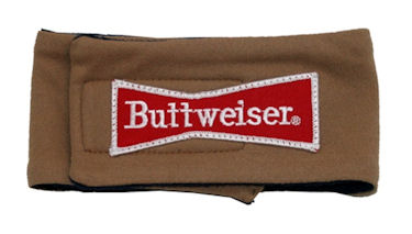 Buttweiser Belly Bands - hip-buttweiserT-YW7