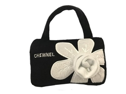 CHEWNEL Fleur Blanche Dog Toy     dog bowls,susan lanci, puppia,wooflink, luxury dog boutique,tonimari,pet clothes, dog clothes, puppy clothes, pet store, dog store, puppy boutique store, dog boutique, pet boutique, puppy boutique, Bloomingtails, dog, small dog clothes, large dog clothes, large dog costumes, small dog costumes, pet stuff, Halloween dog, puppy Halloween, pet Halloween, clothes, dog puppy Halloween, dog sale, pet sale, puppy sale, pet dog tank, pet tank, pet shirt, dog shirt, puppy shirt,puppy tank, I see spot, dog collars, dog leads, pet collar, pet lead,puppy collar, puppy lead, dog toys, pet toys, puppy toy, dog beds, pet beds, puppy bed,  beds,dog mat, pet mat, puppy mat, fab dog pet sweater, dog sweater, dog winter, pet winter,dog raincoat, pet raincoat