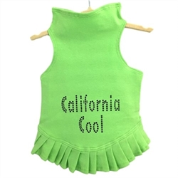 California Cool Dog Dress in Many Colors    beds, puppy bed,  beds,dog mat, pet mat, puppy mat, fab dog pet sweater, dog swepet clothes, dog clothes, puppy clothes, pet store, dog store, puppy boutique store, dog boutique, pet boutique, puppy boutique, Bloomingtails, dog, small dog clothes, large dog clothes, large dog costumes, small dog costumes, pet stuff, Halloween dog, puppy Halloween, pet Halloween, clothes, dog puppy Halloween, dog sale, pet sale, puppy sale, pet dog tank, pet tank, pet shirt, dog shirt, puppy shirt,puppy tank, I see spot, dog collars, dog leads, pet collar, pet lead,puppy collar, puppy lead, dog toys, pet toys, puppy toy, dog beds, pet beds, puppy bed,  beds,dog mat, pet mat, puppy mat, fab dog pet sweater, dog sweater, dog winter, pet winter,dog raincoat, pe
