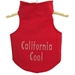 California Cool Dog Tank in Many Colors   - daisy-calcool-tank
