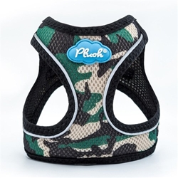 Camo Plush Step In Dog Harness Vest pet clothes, dog clothes, puppy clothes, pet store, dog store, puppy boutique store, dog boutique, pet boutique, puppy boutique, Bloomingtails, dog, small dog clothes, large dog clothes, large dog costumes, small dog costumes, pet stuff, Halloween dog, puppy Halloween, pet Halloween, clothes, dog puppy Halloween, dog sale, pet sale, puppy sale, pet dog tank, pet tank, pet shirt, dog shirt, puppy shirt,puppy tank, I see spot, dog collars, dog leads, pet collar, pet lead,puppy collar, puppy lead, dog toys, pet toys, puppy toy, west paw designs, dog beds, pet beds, puppy bed,  beds,dog mat, pet mat, puppy mat, fab dog pet sweater, dog sweater, dog winter, pet winter,dog raincoat, pet raincoat, dog harness, puppy harness, pet harness, dog colla