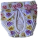 Candy Dog Panties - MD-candy-pantiesX-H5D