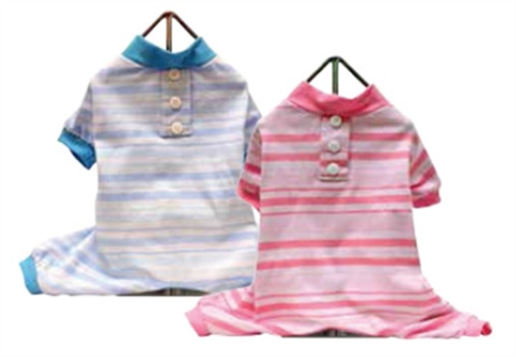 Candy Pajamas - ff-candypjsB-DPR