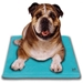 Canine Dog Cooler Mat - c2c-matt