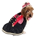 Captains Mate Dog Costume - pam-capmate-costume