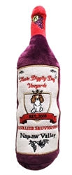 Cavalier Sauvignon Wine Bottle Pet Toy     dog bowls,susan lanci, puppia,wooflink, luxury dog boutique,tonimari,pet clothes, dog clothes, puppy clothes, pet store, dog store, puppy boutique store, dog boutique, pet boutique, puppy boutique, Bloomingtails, dog, small dog clothes, large dog clothes, large dog costumes, small dog costumes, pet stuff, Halloween dog, puppy Halloween, pet Halloween, clothes, dog puppy Halloween, dog sale, pet sale, puppy sale, pet dog tank, pet tank, pet shirt, dog shirt, puppy shirt,puppy tank, I see spot, dog collars, dog leads, pet collar, pet lead,puppy collar, puppy lead, dog toys, pet toys, puppy toy, dog beds, pet beds, puppy bed,  beds,dog mat, pet mat, puppy mat, fab dog pet sweater, dog sweater, dog winter, pet winter,dog raincoat, pet raincoat